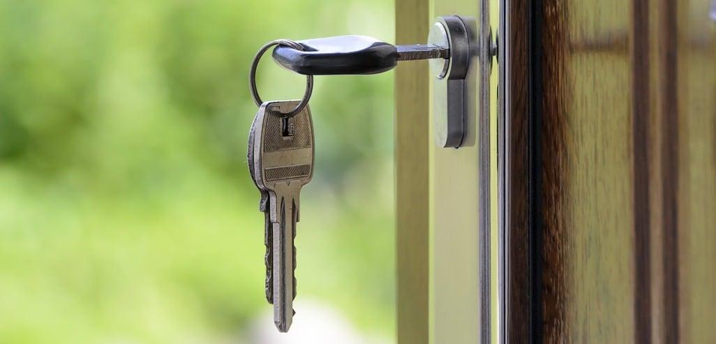 Immobilien: Soll ich kaufen oder bauen, oder doch in Miete bleiben?
