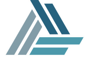 Logo Burgfinanz